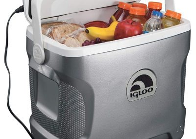 Igloo Iceless Thermoelectric Cooler_2