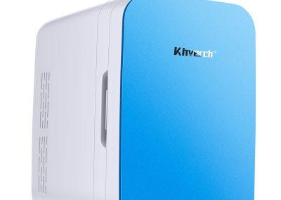 Kinverch Mini Fridge Electric Cooler and Warmer