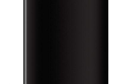 Magic Chef MCBR350B2 Refrigerator, 3.5 cu. ft, Black