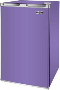 rca-rfr321-fr320-purple