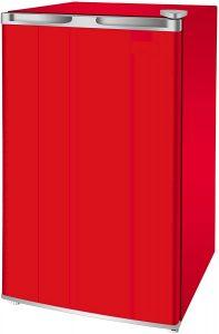 rca-rfr321-fr320-red