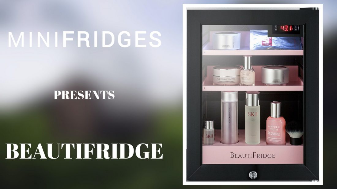 mini_beatifridge_bg